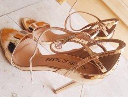Neue Heels von Public Desire, Trend, Blogger, Musthave