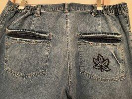 Neue Jeans von Ahorn Sports Gr. 48