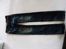 Neue Jeans von Replay Skinny Größe 24 NP 149,00 €