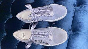 Neue Kennel & Schmenger Sneakers