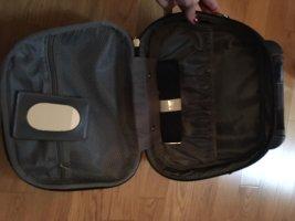 Neue Kleine Reisetasche