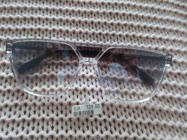 Lacoste Glasses white