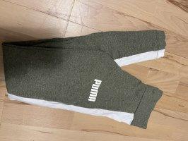 Neue Leggings von Puma