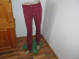 Neue leichte Damen Sommer Hose Größe W 29 von Mogul (Nr1423)