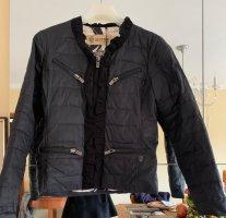 Neue leichte Jacke von Giacomo, Gr. 38