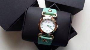 Neue Marc Jacobs Uhr