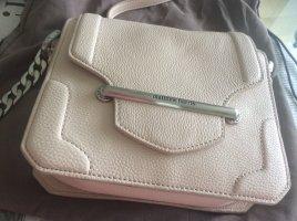Neue Matthew Harris Tasche in beige-rose