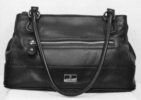 NEUE, nie getragene Handtasche von Aigner