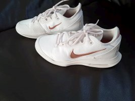 Neue Nike Air Original