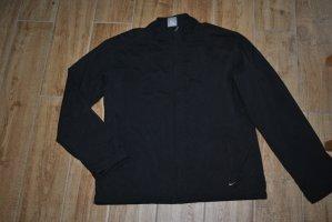 NEUE NIKE Damen Sport Jacke Gr. L/40-42