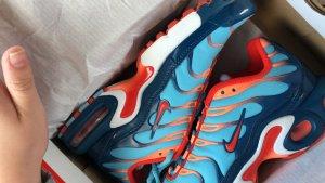 Neue Nike Tn's