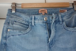 Neue only Jeans