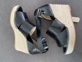 Neue Sandalen von Zara größe 39