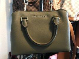NEUE Savanna Handtasche