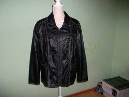 Canda Jacket black