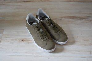neue Schuhe, Sneakers von Victory, Gr. 38