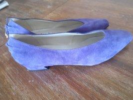 neue Schuhe Vintage von Walter Käfer