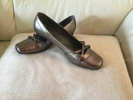Neue Schuhe von Ara