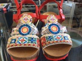 Neue Schuhe von desigual in 39