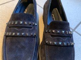 Neue Schuhe von Paul Green