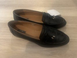Neue Slipper