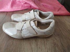 neue Sneaker gr. 38