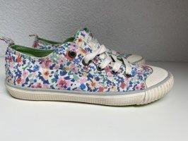 Neue Sneaker Pepe Jeans