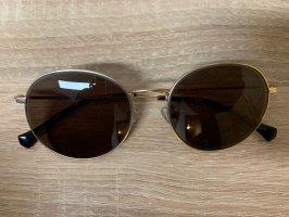 Neue Sonnenbrille Modell donanto