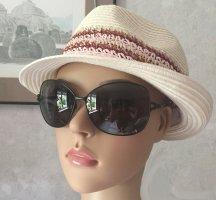 Neue Sonnenbrille von Karl Lagerfeld, Modell 148S
