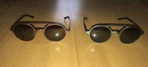Neue Sonnenbrillen