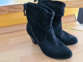 Neue SPM Schuhe