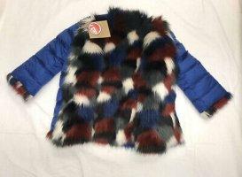 Colmar Reversible Jacket multicolored