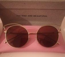 neue STILSICHT Sonnenbrille