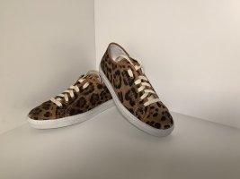 Neue Stokton Sneaker