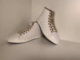 Neue Stokton Sneakers