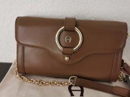 Neue super edle Aigner Tasche Fiorina mit Etikett NP 350€