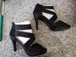 Neue Tamaris Sandale Gr. 40