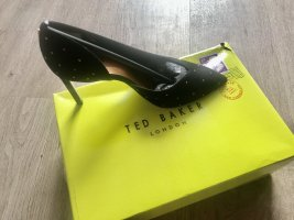 Neue Ted Baker Pumps
