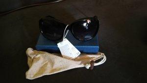 Neue Tolle Sonnenbrille in schwarz