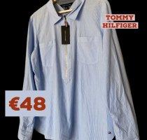 Neue Tommy hilfiger Hemd