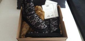 neue Ugg Boots