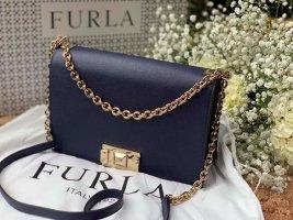 Neue und schöne Original Furla Mimì Tasche