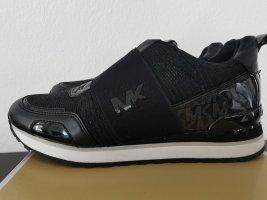 Neue ungetragene Michael Kors Sneaker Gr. 37 NP 200€