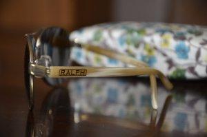 Polo Ralph Lauren Glasses gold-colored