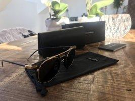 Neue ungetragene Sonnenbrille von D&G