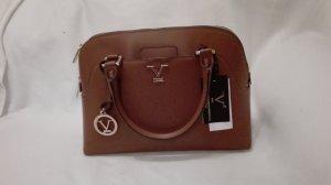 Neue Versace Handtasche