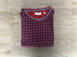neue wunderschöne Bluse von rich&royal