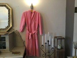 Neuer Bademantel Playboy, rosa, Gr.S/M, kostenloser Versand!