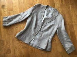 Neuer Blazer von Monnari, Gr. 34