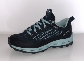 Dachstein Lace Shoes multicolored